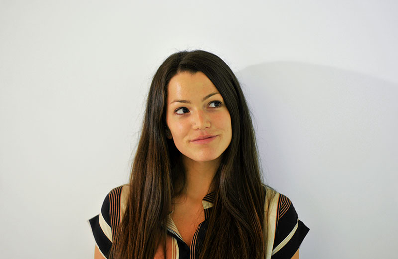 Denise Zago